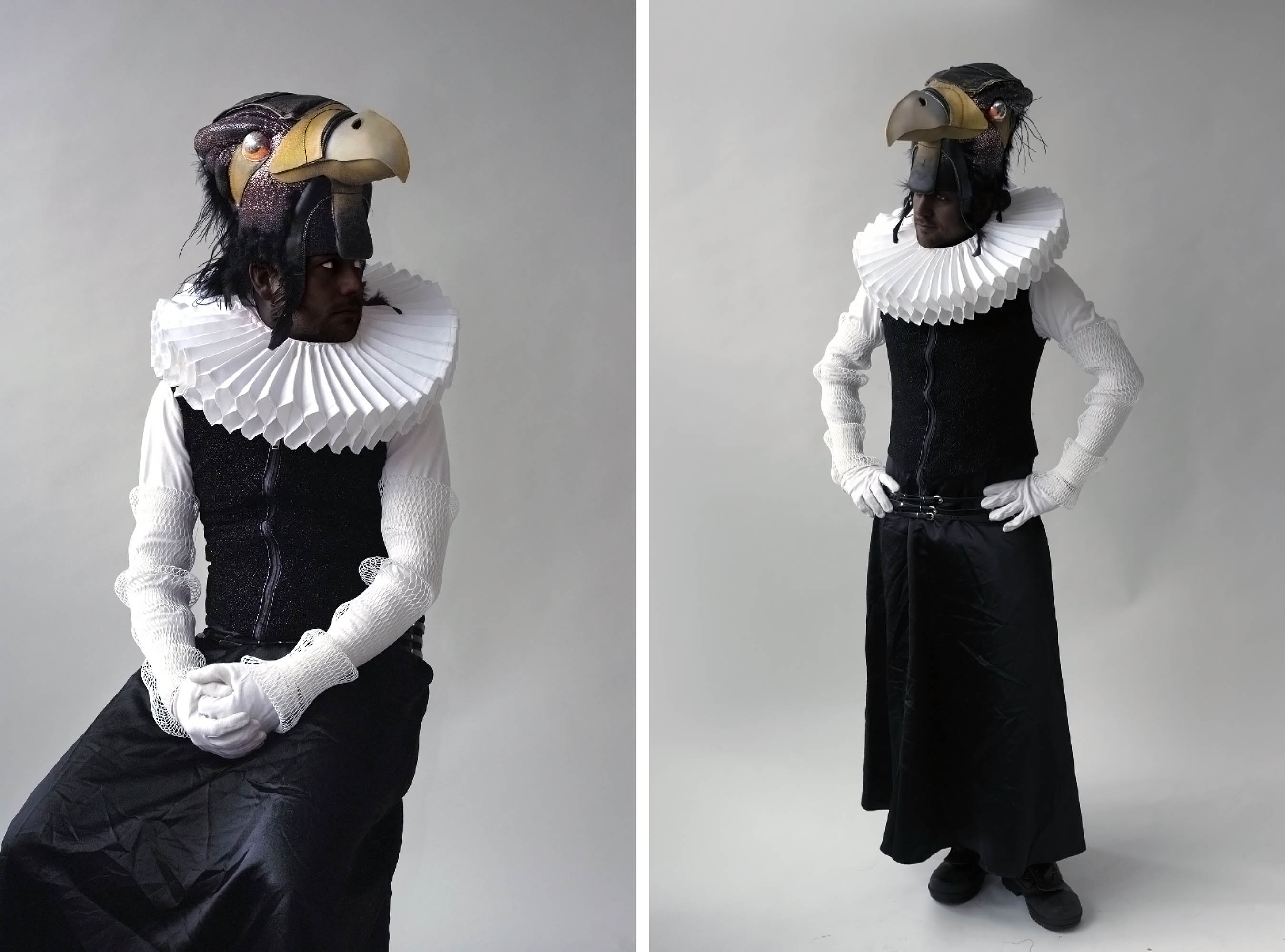 Bird-Costume-03-small