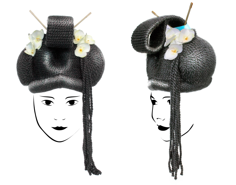 Geisha-Hut-01