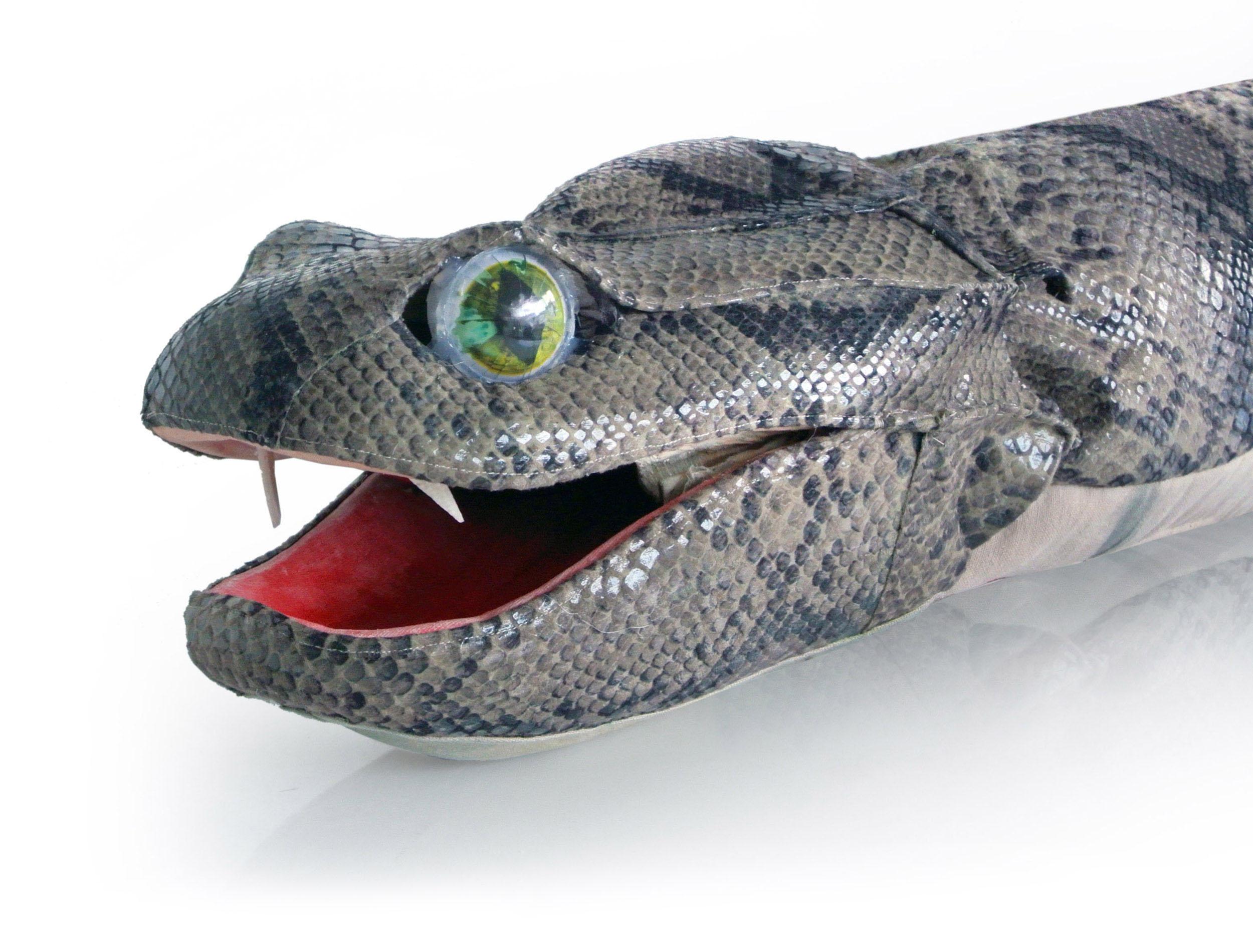 Schlangen-Kostüm-04
