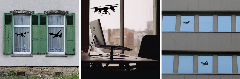 Drohnenaufkleber-Antipreneur-2