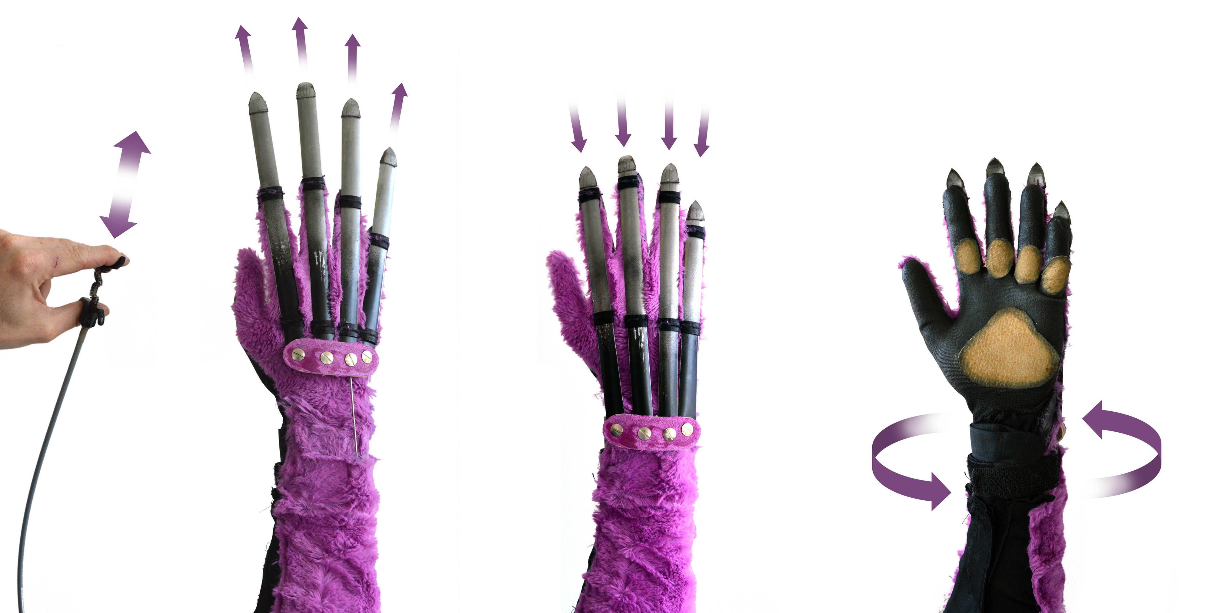 Handschuh-01