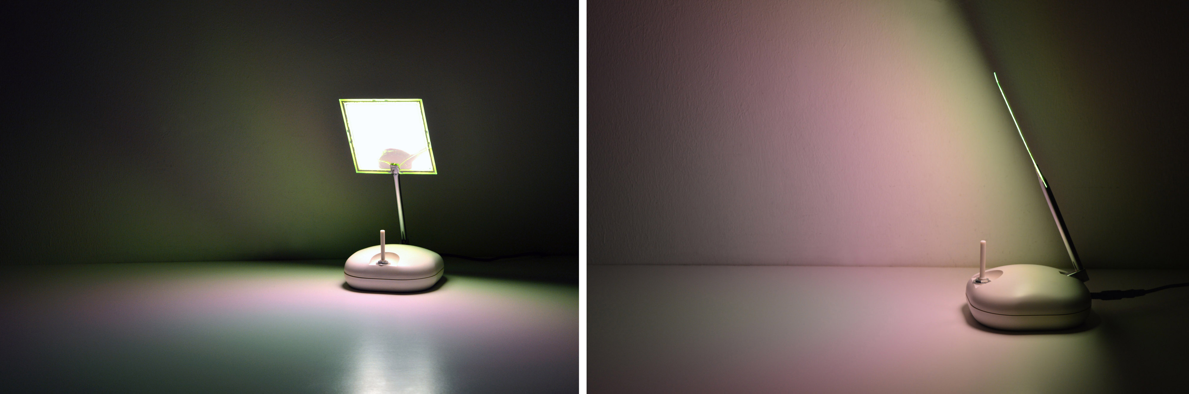 OLED-Lichtwirkung-03