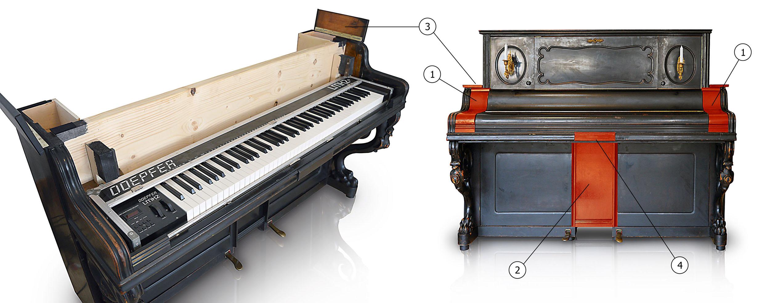 Piano-Möbel-11-beschriftet