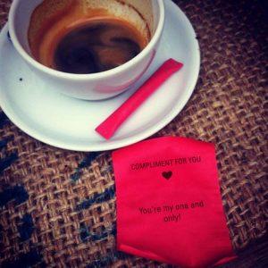 Kaffeebild-ENGL